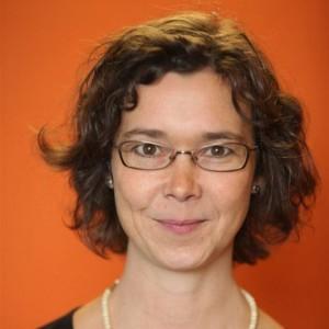 Karen Geurts