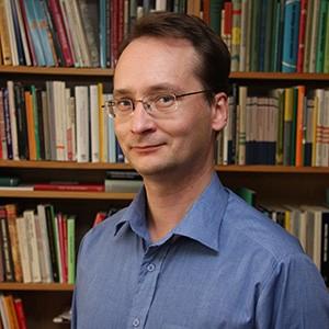 Mikael Stenkula