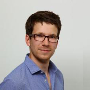 Moritz Zoellner