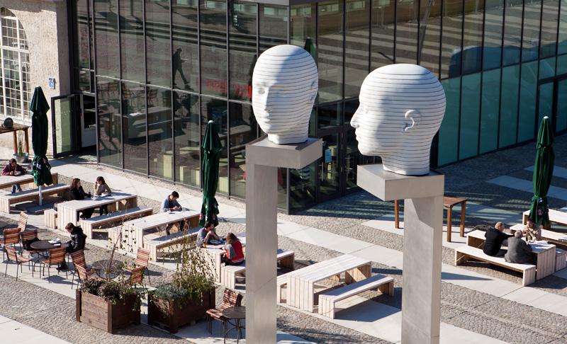 forum-adlershof-von-oben
