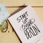 StartupGuideBerlin