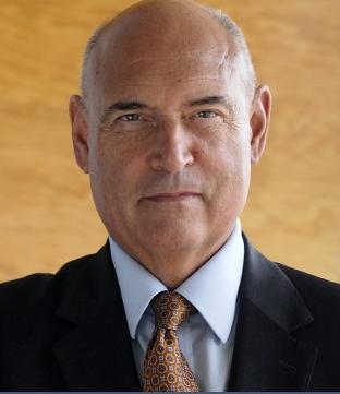 Herman Wijfels