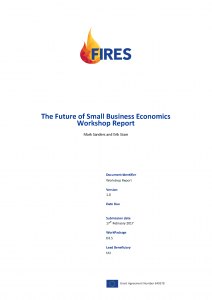 pages-from-feb-17-workshop-report-the-future-of-small-business-economics