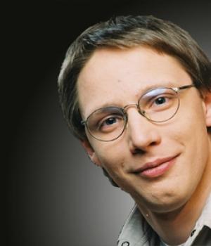 Gábor Márkus